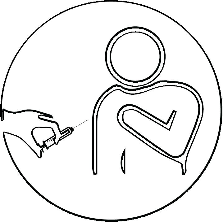 icon-volunteer